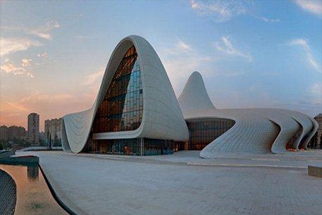 guangonzhu opera house